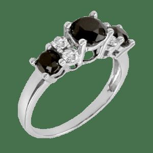 10k_white_gold_black_and_white_diamond_ring_2