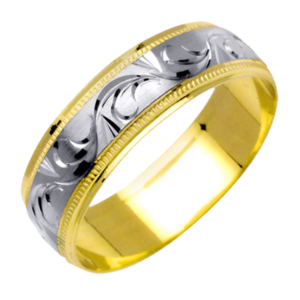 14k_two_tone_gold_60mm_wedding_band_3