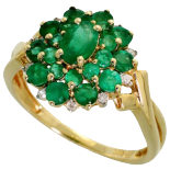 14k_yellow_gold_cluster_ring_1