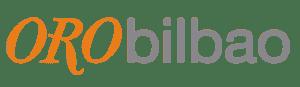 logo_oro_bilbao