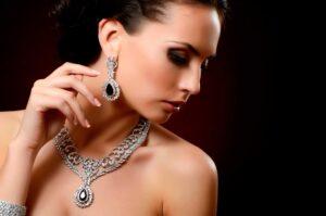 compra venta de diamantes
