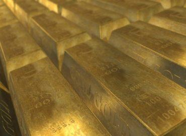 5 razones para invertir en oro