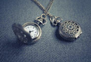 Claves para saber si tus joyas de plata son falsas