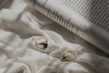 Qué hacer si te dejan joyas en herencia