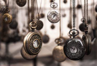 Pasos para vender oro y plata y evitar los engaños