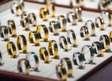 Cuatro pasos para vender oro y plata con garantías