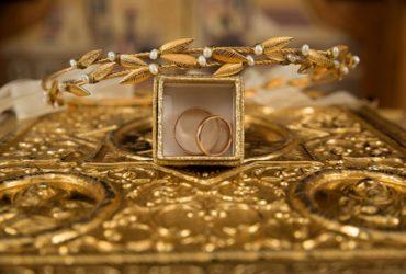 ¿Dónde vender oro al mejor precio?