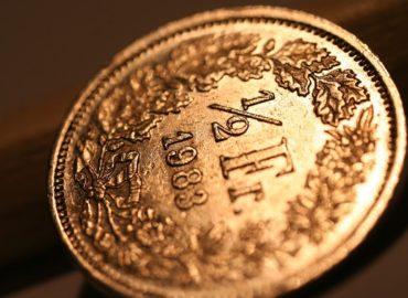 ¿Cómo conocer el valor de una colección de monedas antiguas?