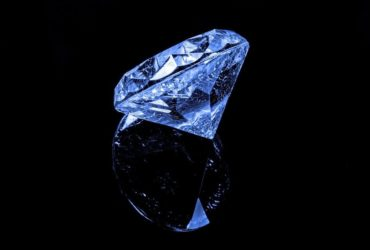 Consejos para comprar diamantes