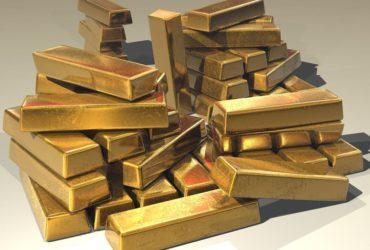 Claves para comprar lingotes de oro en Bilbao